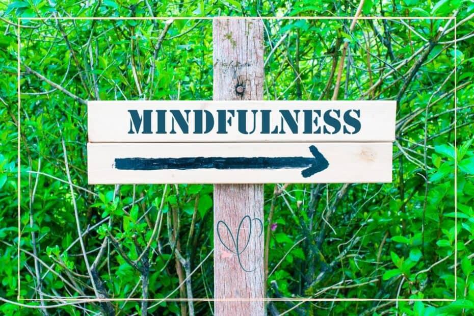 Le origini della Mindfulness